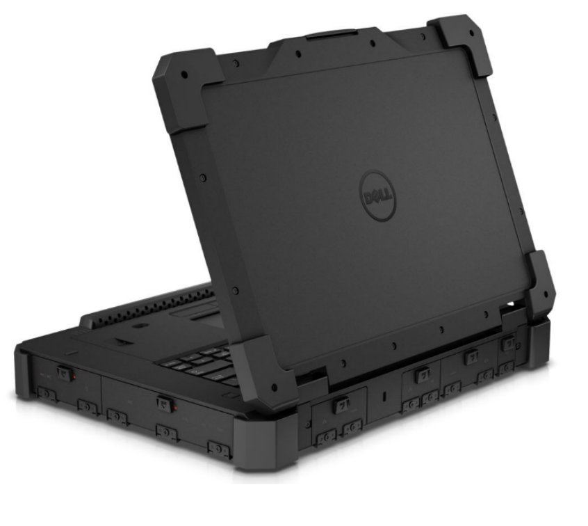Dell Rugged