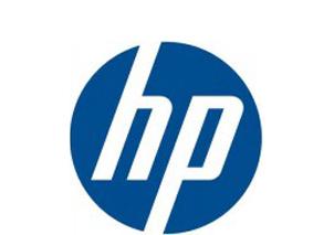 HP sülearvutid
