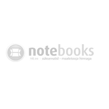 UUS MUDEL! Lenovo ThinkPad P71 - i7, SSD, FullHD