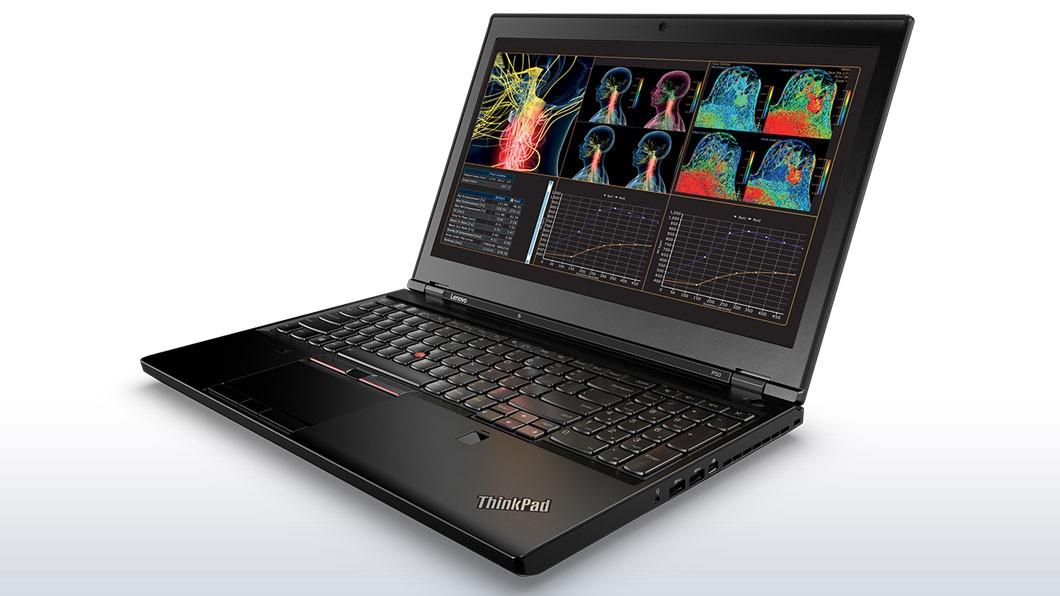 d53d83f5b0b Edevamatest Ultrabook seeria arvutitest näitas suurt nõudlust ka Dell XPS  13 9350 nii kodukasutajate kui ka ärikasutajate seas.